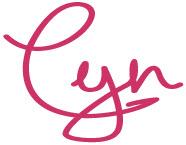 Cyn - Cynthia Cox-short-sig-pnk